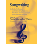 UBC Press Songwriting book Paperback 288 pages