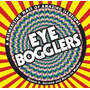 Allen & Unwin Eye Bogglers book English Paperback 96 pages