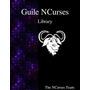 Guile NCurses Library