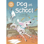 Hachette UK Dog at School book English Paperback 24 pages