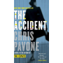 ISBN The Accident