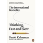 ISBN 9780141033570 book Reference & languages English Paperback 512 pages