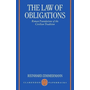 ISBN The Law of Obligations ( Roman Foundations of the Civilian Tradition ) book 1312 pages