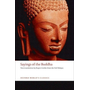 ISBN Sayings of the Buddha ( New translations from the Pali Nikayas ) 368 pages English