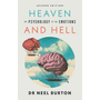 Heaven and Hell, second edition