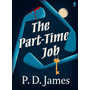 ISBN The Part-Time Job book Paperback 48 pages