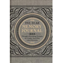 Five-Year Memory Journal, 1: 366 Thought-Provoking Prompts to Create Your Own Life Chronicle