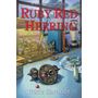 Ruby Red Herring: An Avery Ayers Antique Mystery
