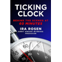 Ticking Clock: Behind the Scenes at 60 Minutes