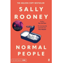 ISBN Normal People book Paperback 288 pages
