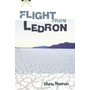 Bug Club Independent Fiction Year 6 Red + Flight from Ledron