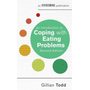 Hachette UK An Introduction to Coping with Eating Problems, 2nd Edition book English Paperback 144 pages