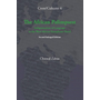 The African Palimpsest: Indigenization of Language in the West African Europhone Novel. Second Enlarged Edition