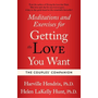 Couples Companion: Meditations & Exercises for Getting the Love You Want: A Workbook for Couples