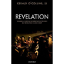 ISBN Revelation ( Toward a Christian Theology of God's Self-Revelation ) book English Hardcover 256 pages