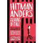HarperCollins HITMAN ANDERS AND THE MEANING OF IT ALL book English Paperback 400 pages