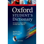 ISBN 9780194331357 book Reference & languages English Paperback