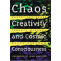 ISBN Chaos, Creativity, and Cosmic Consciousness