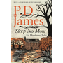 ISBN Sleep No More book Paperback 176 pages