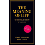 ISBN The Meaning of Liff book English Hardcover 240 pages