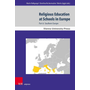 Religious Education at Schools in Europe - Part 6: Southern Europe