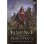 Romance of the Perilous Land: A Roleplaying Game of British Folklore