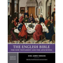 The English Bible: The New Testament