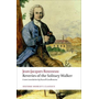 ISBN Reveries of the Solitary Walker 160 pages English