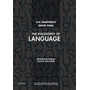 ISBN The Philosophy of Language book 752 pages