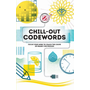 ISBN Chill-out Codewords book Paperback 224 pages