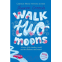 ISBN Walk Two Moons book English Paperback 256 pages