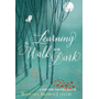 ISBN Learning to Walk in the Dark