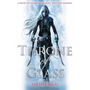 ISBN Throne of Glass