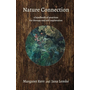 Nature Connection