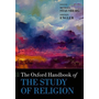 ISBN The Oxford Handbook of the Study of Religion book English Paperback 880 pages