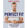 Hachette UK Perfect Fit: The Winning Formula book English Paperback 304 pages