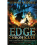 Stewart, P: The Edge Chronicles 1: The Curse of the Gloamglo