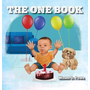 The One Book