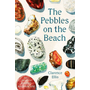 ISBN The Pebbles on the Beach book Paperback 240 pages