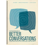 The Reflection Guide to Better Conversations