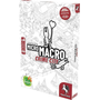 MicroMacro: Crime City (Edition Spielwiese)