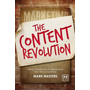 Masters, M: The Content Revolution