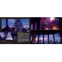 The Cinematic Art of Overwatch - Bd. 1: 2014-2016