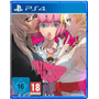 Catherine Full Body (Playstation PS4)