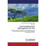 Soil Dwelling Pest Management of Tea - Physico-chemical Properties of Tea Garden Soil and Tea Productivity Improvement through Integrated Management of Soil