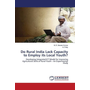 Do Rural India Lack Capacity to Employ its Local Youth? - Developing Integrated ICT Model for Improving Agricultural Skills of Rural Youth - An Experimental Study