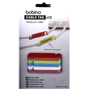 Kabelmarkierer - Cable Tag - assorted