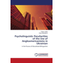 Psycholinguistic Peculiarities of the Use of Angloamericanisms in Ukrainian - in the Process of Educational Bilingualism