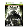 Atari Fallout 3: Broken Steel + Point Lookout French Xbox 360