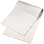 Xavax Universal Replacement Pad for Ironing Boards